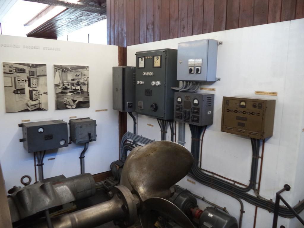 Tehnički muzej u Zagrebu DSC02901_zpseiyfsq4j