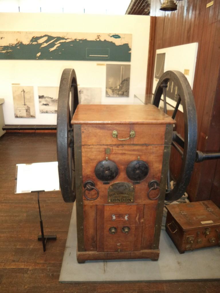 Tehnički muzej u Zagrebu DSC02908_zps6xp0b0p1