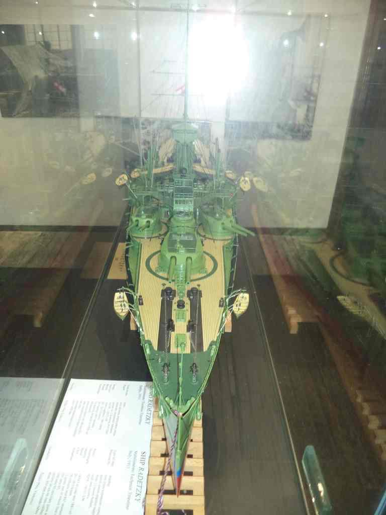 Tehnički muzej u Zagrebu DSC02925_zpspyo7fjup