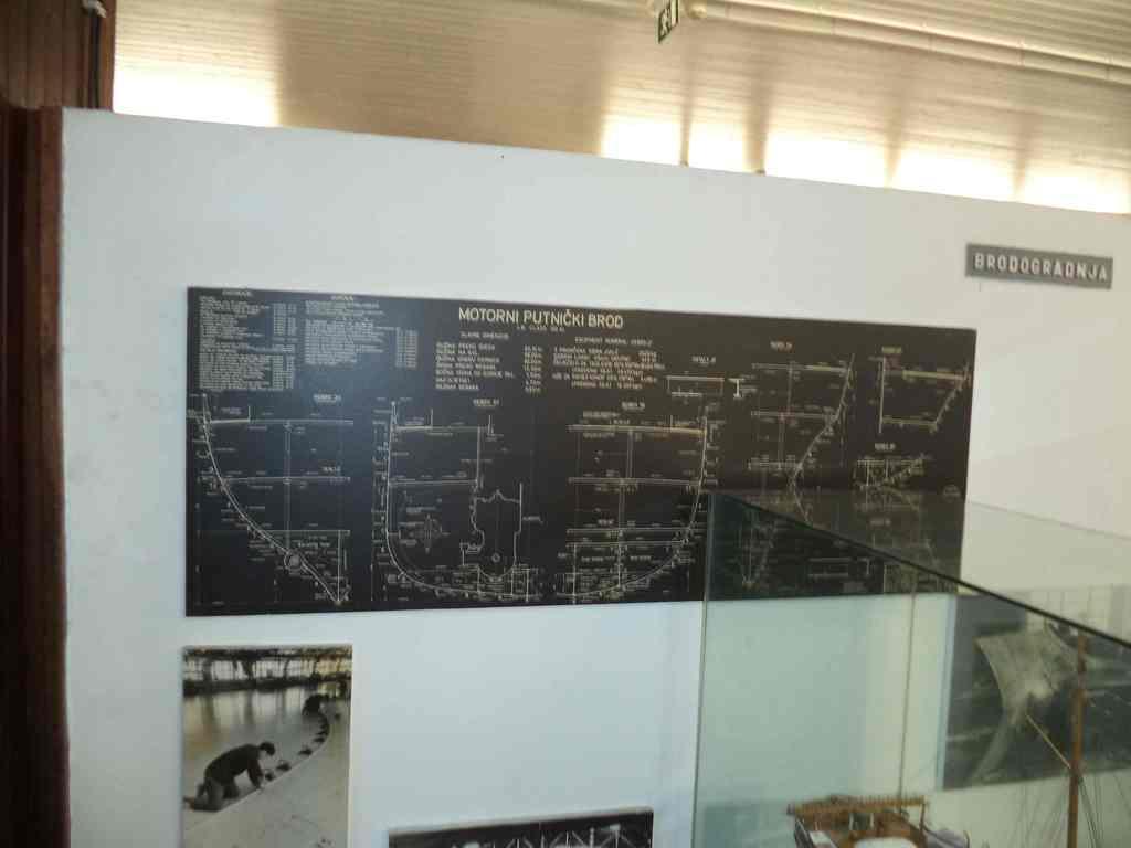 Tehnički muzej u Zagrebu DSC02929_zpsv9tty8m4