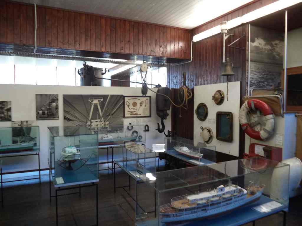 Tehnički muzej u Zagrebu DSC02930_zpsrfbmxthh