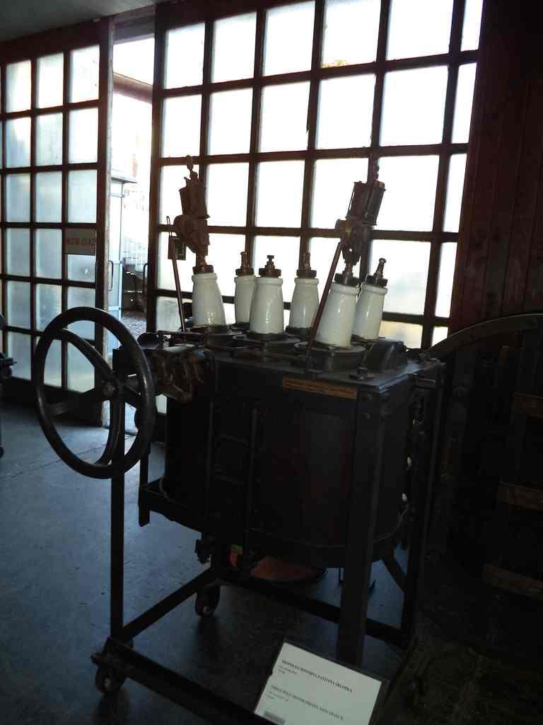 Tehnički muzej u Zagrebu DSC02934_zps1nxsvbur