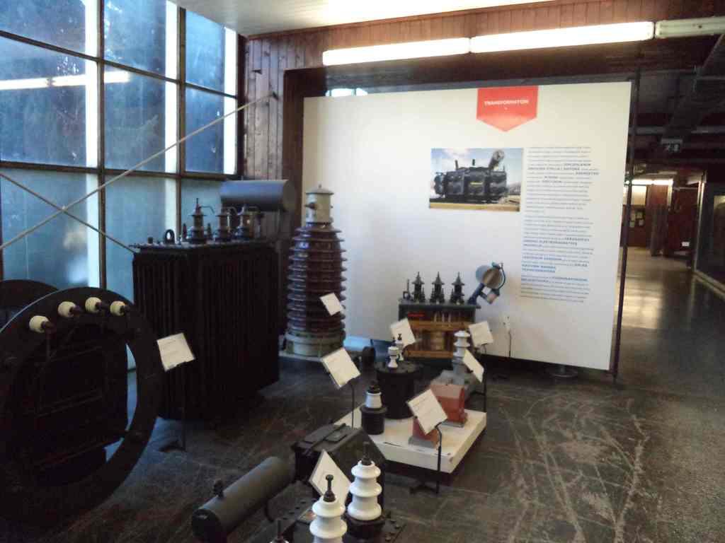 Tehnički muzej u Zagrebu DSC02935_zpsv6hjiynr