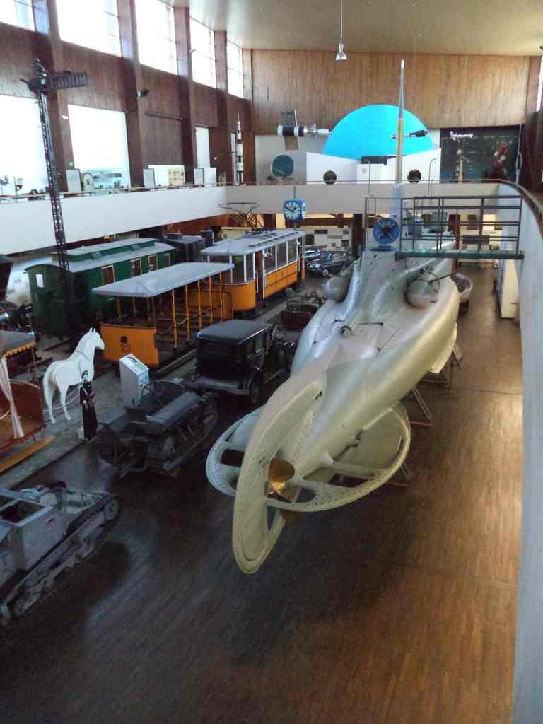 Tehnički muzej u Zagrebu DSC02941_zpsoyl9winw