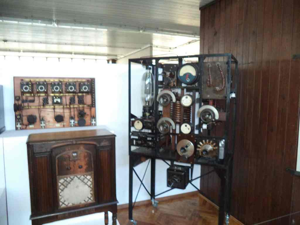 Tehnički muzej u Zagrebu DSC02944_zpszcc0bxrv