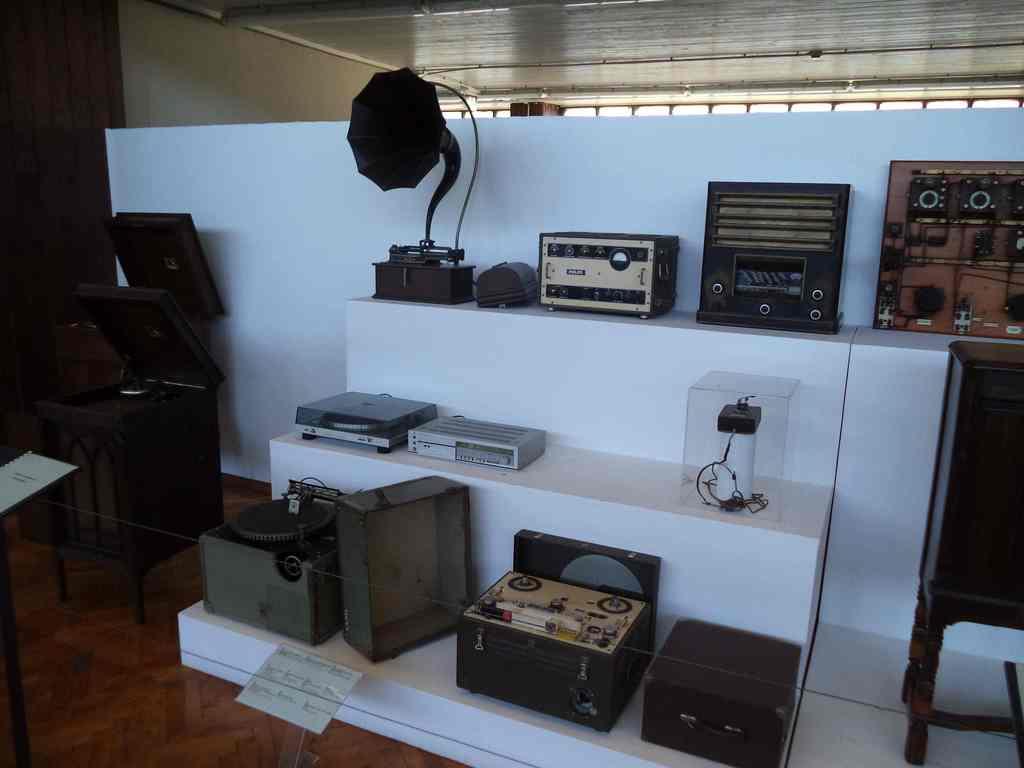 Tehnički muzej u Zagrebu DSC02945_zpsuaebyj3a