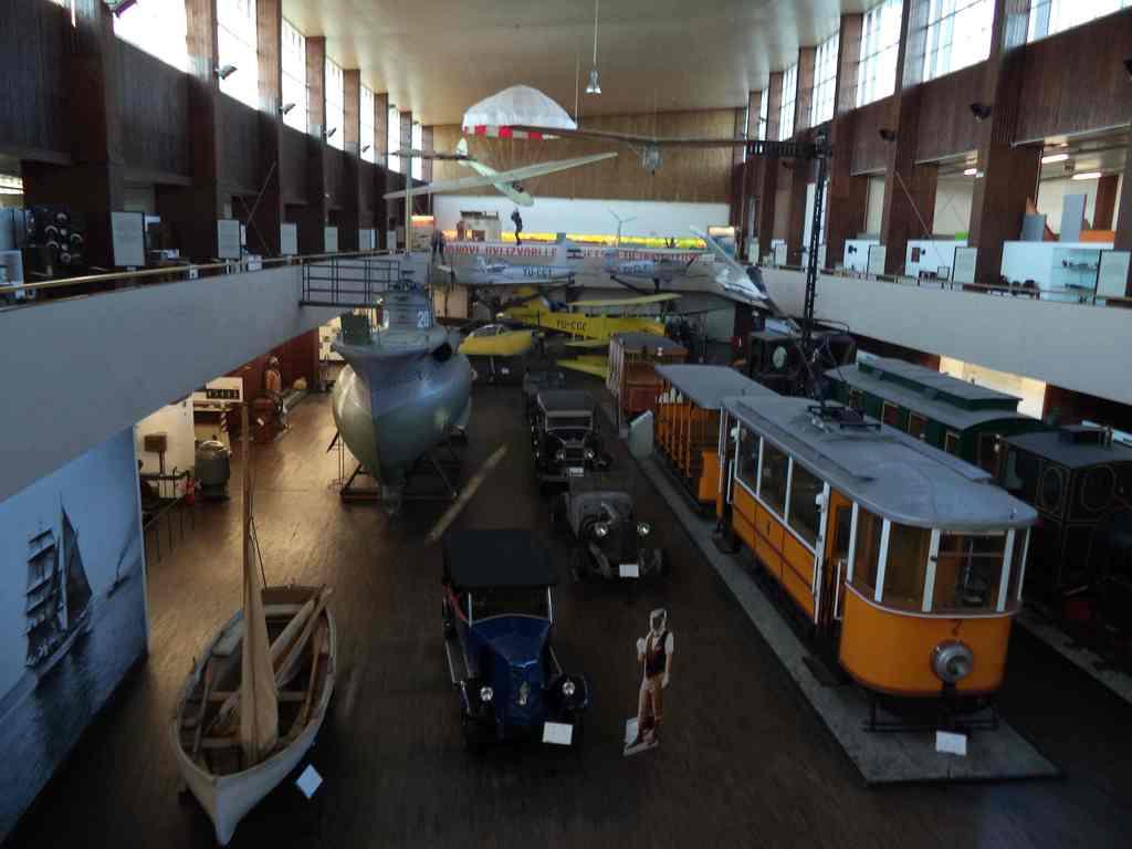 Tehnički muzej u Zagrebu DSC02948_zpsjjntq3x0