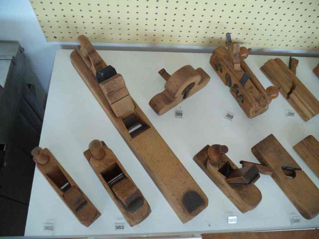 Tehnički muzej u Zagrebu DSC02950_zps5kmtiiqd
