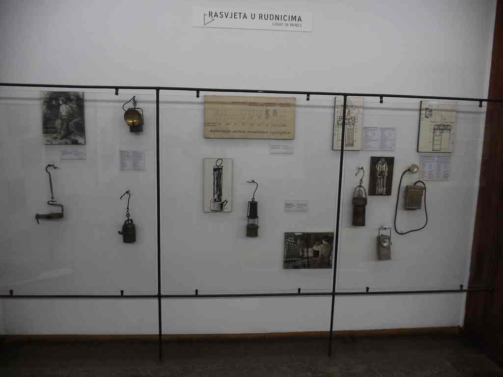 Tehnički muzej u Zagrebu DSC02958_zps12pdjvhk