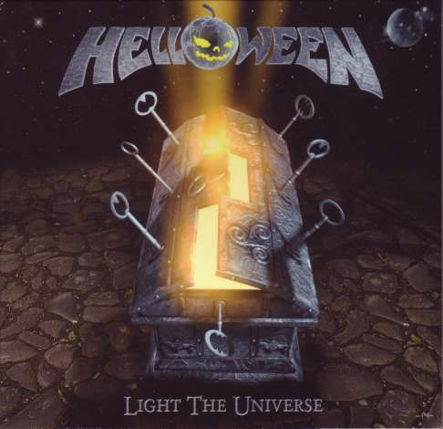 Helloween-Keeper Of The Seven Keys-The Legacy (2005) 132166_zps9nrhmlgr