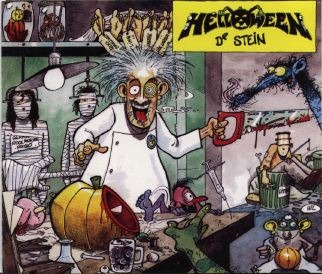 Helloween-Keeper of the Seven Keys. Part 2 (1988) 2570_zps9rixjah3