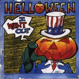 Helloween-Keeper of the Seven Keys. Part 2 (1988) 2571_zpsquaapjyp