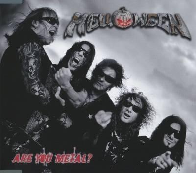 Helloween-7 Sinners (2010) 280748_zpsburmhtyy