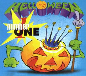 Helloween-Pink Bubbles Go Ape (1991) 3176_zpssw4apjjm