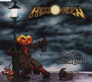 Helloween-Master of the Rings (1994) 3183_zpsurj1d1cr