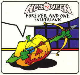 Helloween-The Time Of The Oath (1996) 3195_zpslm2ygbsh