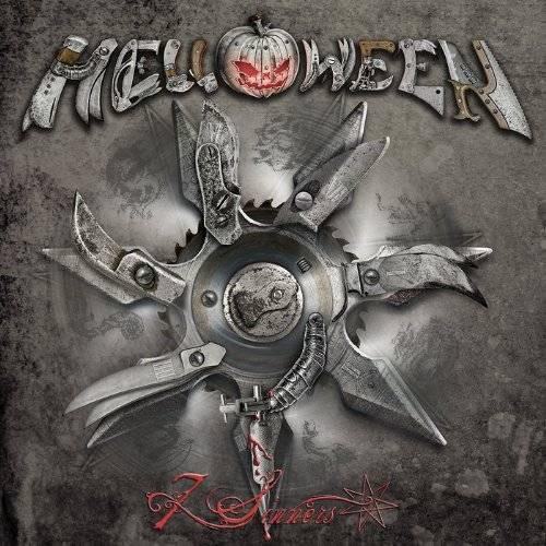 Helloween-7 Sinners (2010) 61yUhSSCMlL_zpsmk3mp2lf