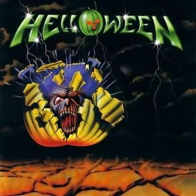 Helloween-Helloween (1985) 85_helloween_zpsfvpyagsa