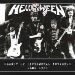 Helloween-Helloween (1985) Demo2019842028Oernst20of20Life20-20Metal20Invaders2029_zpsz93fcphp