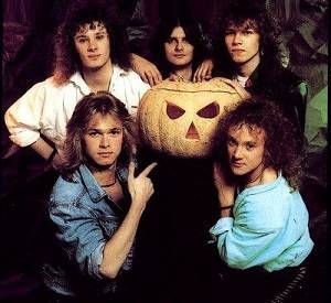 Helloween-Keeper of the Seven Keys. Part. 1 (1987) Helloween%20Keeper%20I%20promo_zps6bcnskra