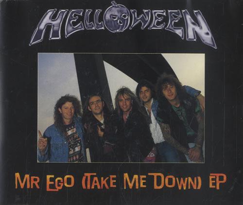 Helloween-Master of the Rings (1994) HelloweenMrEgoTakeMeDown30882_zps6mhlvzyg