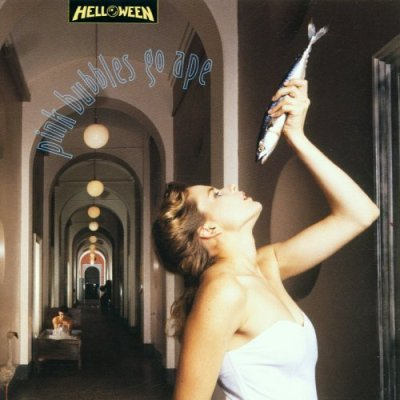 Helloween-Pink Bubbles Go Ape (1991) Helloween_-_PinkBubblesGoApe_zps8zqiwz0i