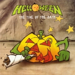 Helloween-The Time Of The Oath (1996) Helloween_-_Time_Of_The_Oath_-_german_zps2u9bn38q