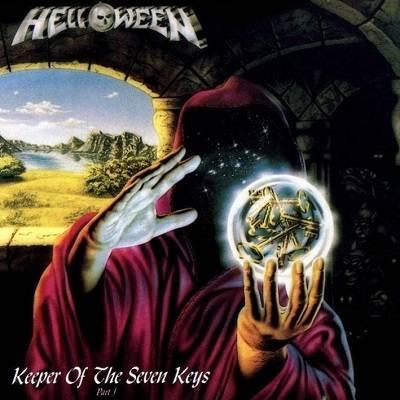 Helloween-Keeper of the Seven Keys. Part. 1 (1987) Keeper%201_zpsnme76ef2