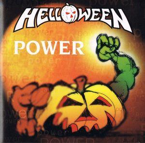 Helloween-The Time Of The Oath (1996) R-2329495-1409933992-2152.jpeg_zpsf9pgugqk