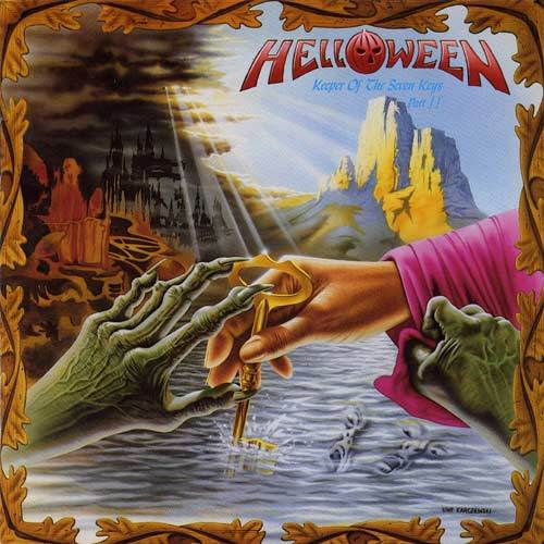 Helloween-Keeper of the Seven Keys. Part 2 (1988) Helloween-keeper-of-the-seven-keys-part-2_zpsiyvishdd