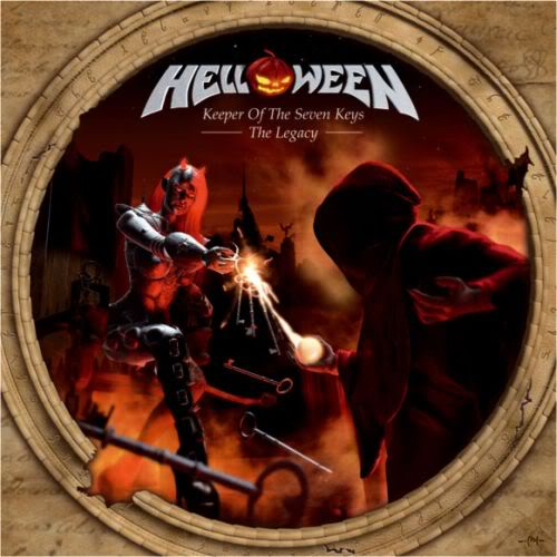 Helloween-Keeper Of The Seven Keys-The Legacy (2005) Helloween-keeper-of-the-seven-keys-the-legacy_zpstvsclpxp