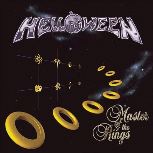 Helloween-Master of the Rings (1994) Helloween-master-of-the-rings-20120107154622_zpsthaevb1i