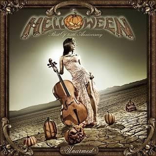 Helloween-7 Sinners (2010) Helloween-unarmed_zps6lhol1cu