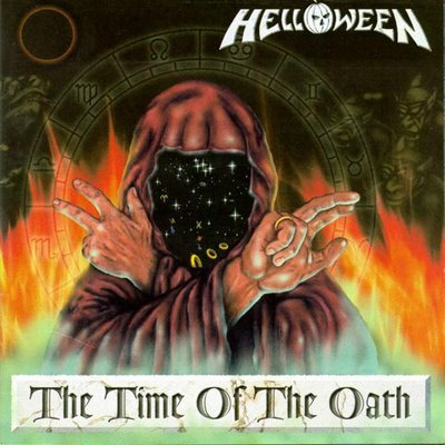 Helloween-The Time Of The Oath (1996) Helloween_the_time_of_the_oath_zps5haq4eob