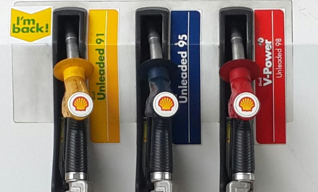 (AJUDA GERAL): Gasolina Pódium®/Aditivada/Comum - dúvidas gerais - qual usar - Página 22 20160129_182426.png_zpsoks5to3u