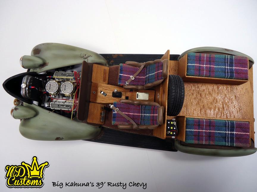 Big Kahuna's '39 Rusty Chevy 39rustyChevy_001_zpszrqi0gfx