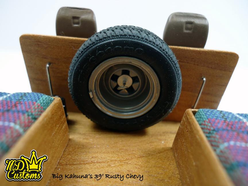 Big Kahuna's '39 Rusty Chevy 39rustyChevy_002_zpsthqvhofr