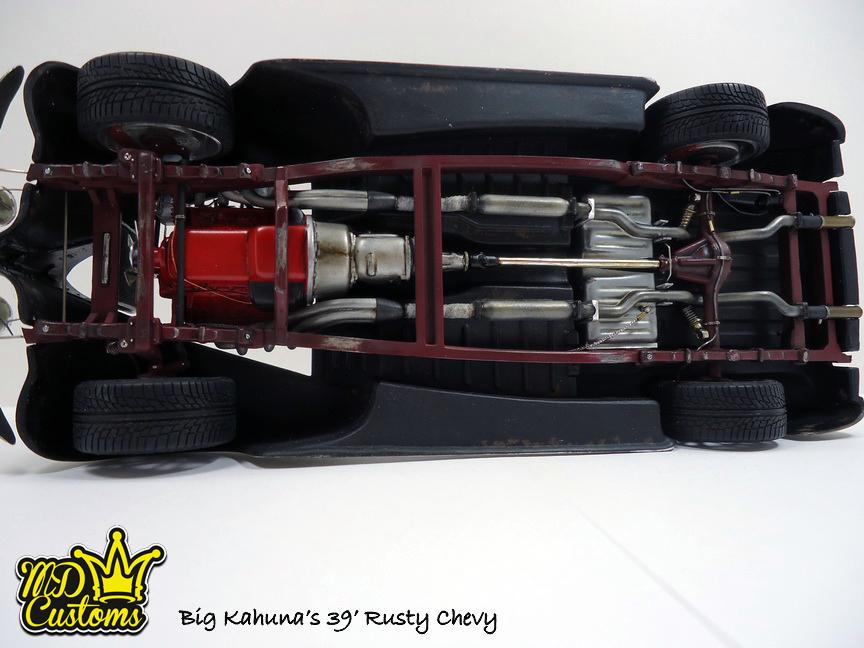 Big Kahuna's '39 Rusty Chevy 39rustyChevy_003_zpsrxj5u6gw