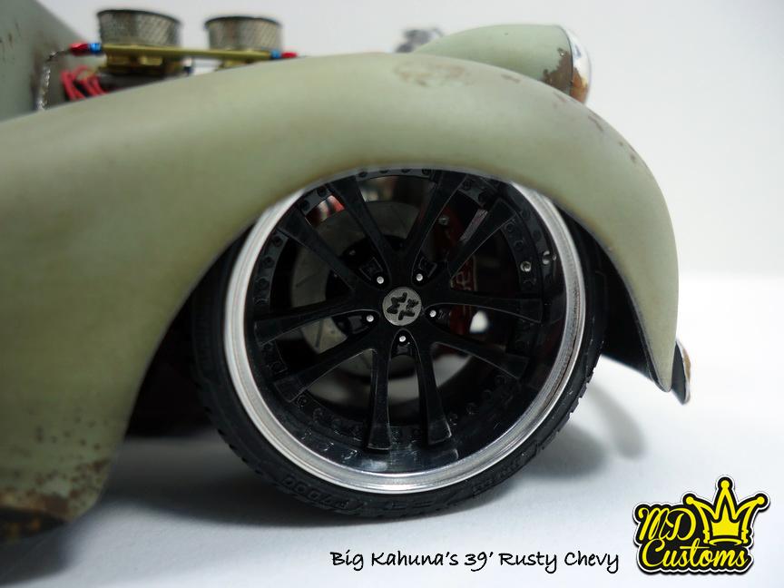 Big Kahuna's '39 Rusty Chevy 39rustyChevy_006_zpsq0jt19lo