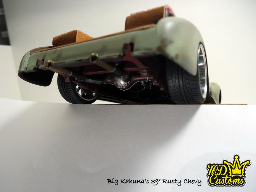 Big Kahuna's '39 Rusty Chevy 39rustyChevy_007_zpsv43zqrwh