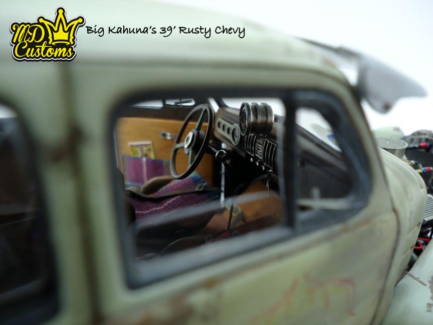 Big Kahuna's '39 Rusty Chevy 39rustyChevy_008_zpsysj1qczx