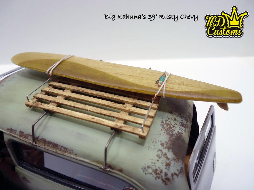 Big Kahuna's '39 Rusty Chevy 39rustyChevy_009_zpsn0ik3a70