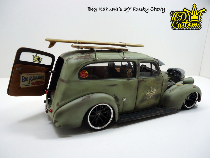 Big Kahuna's '39 Rusty Chevy 39rustyChevy_010_zpsqvw3azsy