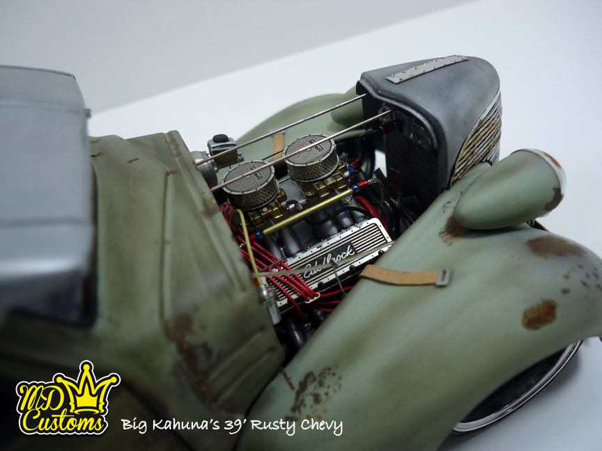 Big Kahuna's '39 Rusty Chevy 39rustyChevy_011_zpslhytyd6h