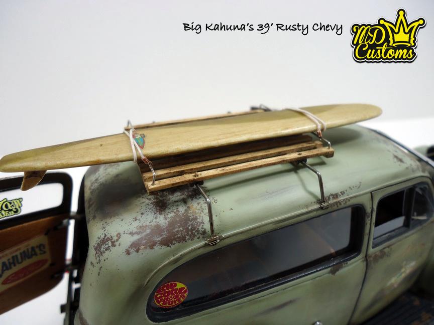 Big Kahuna's '39 Rusty Chevy 39rustyChevy_012_zps8fmkpij2