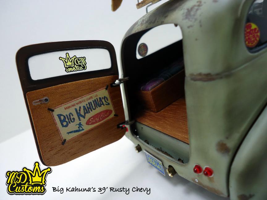Big Kahuna's '39 Rusty Chevy 39rustyChevy_013_zps9pyyhuph