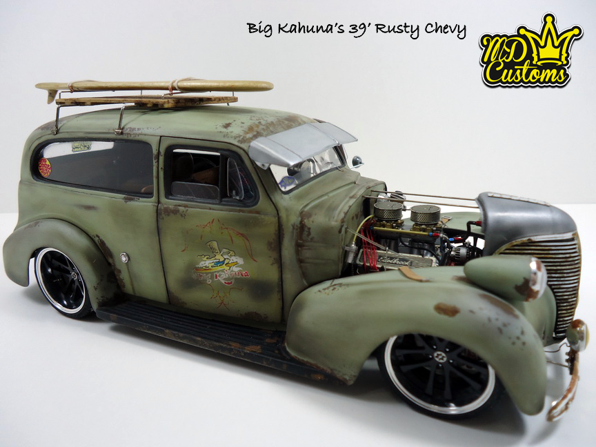 Big Kahuna's '39 Rusty Chevy 39rustyChevy_015_zpsphmrnwod