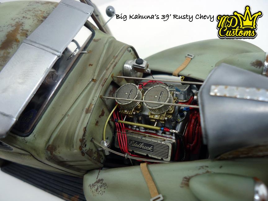 Big Kahuna's '39 Rusty Chevy 39rustyChevy_016_zpshwc5z5xd