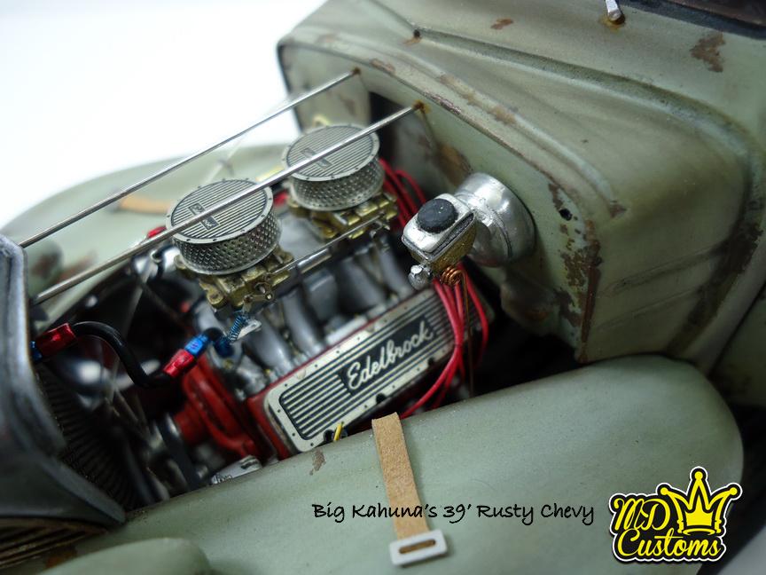 Big Kahuna's '39 Rusty Chevy 39rustyChevy_018_zps7fo2ouj1