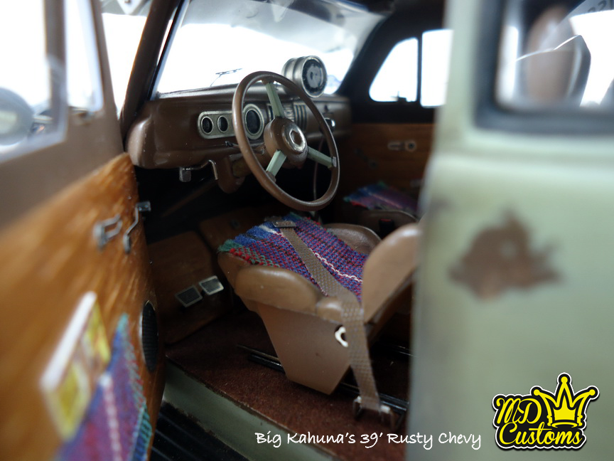 Big Kahuna's '39 Rusty Chevy 39rustyChevy_019_zpsd5jiboqa